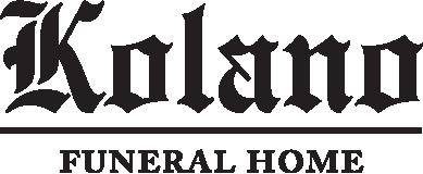 Kolano Funeral Home