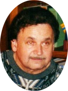 Frank Pachla
